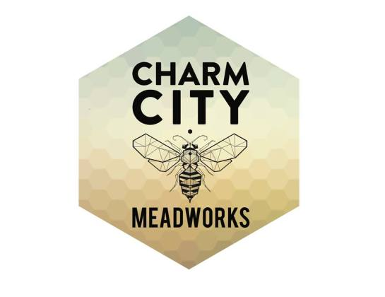 Charm CIty Mead
